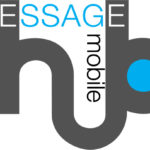 Message Hub Mobile Released
