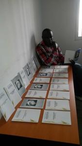 Luanda-hub-printed-books